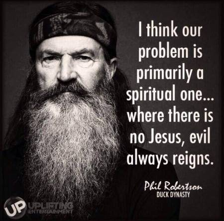 duck-dynasty-no-jesus-evil-reigns