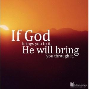 if-god-brings-you-christian-poetry-by-deborah-ann