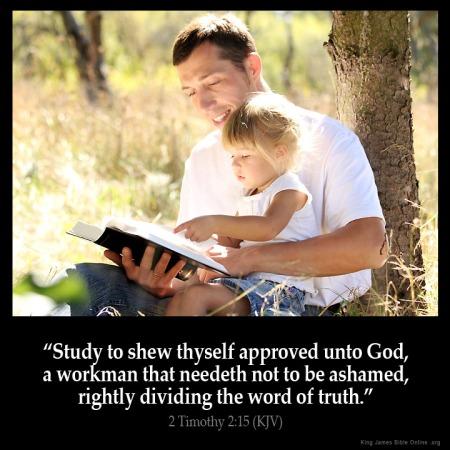 2-Timothy_2-15