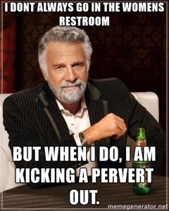 restroom-pervert