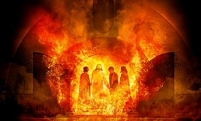 https://preacher01704.files.wordpress.com/2016/08/shadrach-meshach-abednego-fire.jpg