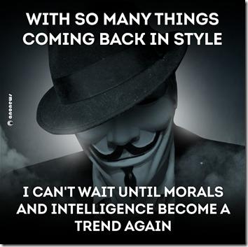 morals-intelligence